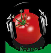 Radio légumes & Cie